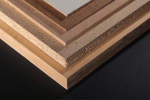 drewnopochodne