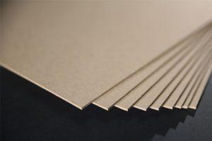 tektura tapicerska